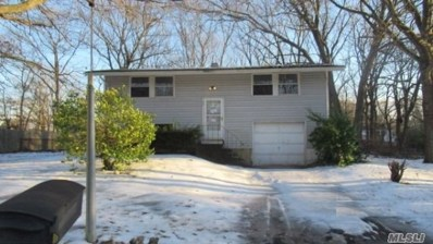 32 Lodge Ln, E. Setauket, NY 11733 - MLS#: 3098773
