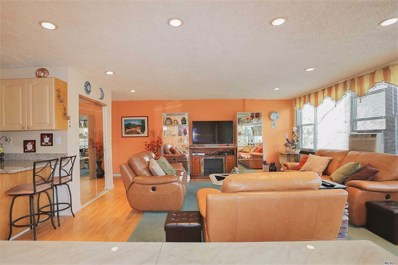 162-40 9th Ave UNIT 3B, Beechhurst, NY 11357 - MLS#: 3098978