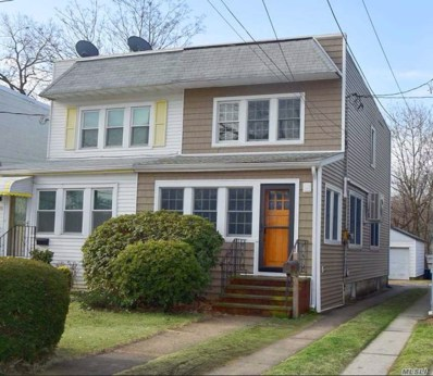 43-48 248th, Little Neck, NY 11363 - MLS#: 3099045