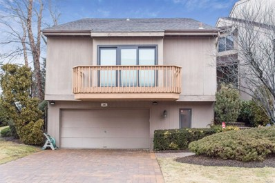 35 Clubside Dr, Woodmere, NY 11598 - MLS#: 3099065