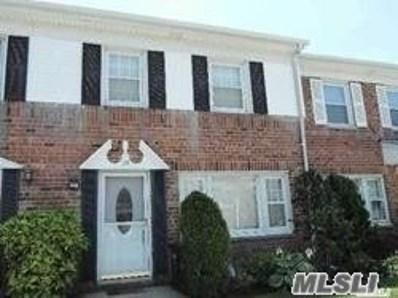 3000 Stevens St, Oceanside, NY 11572 - MLS#: 3099067