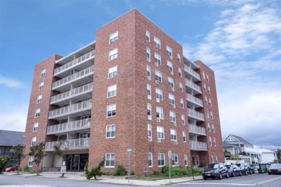 855 East Broadway, Long Beach, NY 11561 - MLS#: 3099071