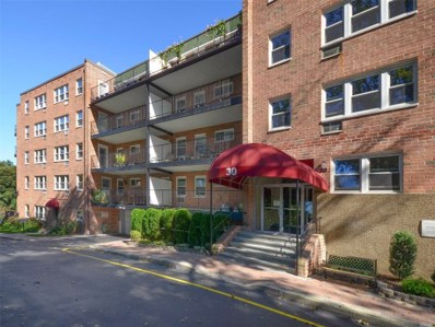 30 Pearsall Ave UNIT 1D, Glen Cove, NY 11542 - MLS#: 3099085
