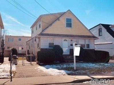 1317 Globe Ave, Elmont, NY 11003 - MLS#: 3099139