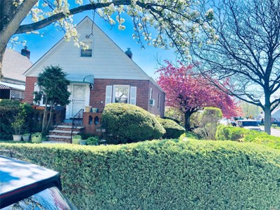119-53 230th, Cambria Heights, NY 11411 - MLS#: 3099173