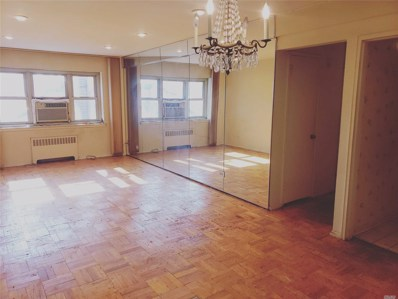 66-10 149th, Flushing, NY 11367 - MLS#: 3099176