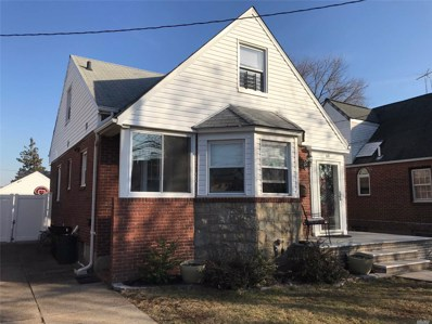 69 Madison St, Franklin Square, NY 11010 - MLS#: 3099182