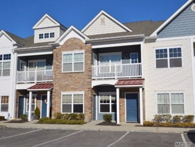90 Millie Ct, Patchogue, NY 11772 - MLS#: 3099200
