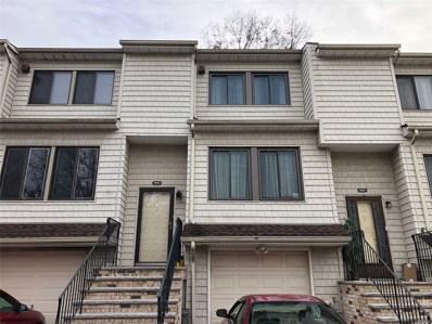 180 Dinsmore St, Staten Island, NY 10314 - MLS#: 3099222