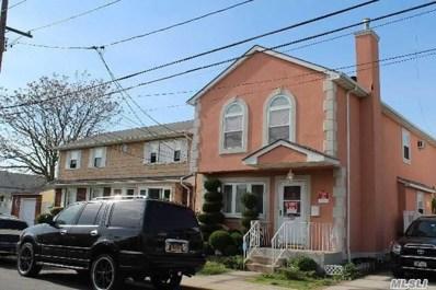 1324 Telegram Ave, Elmont, NY 11003 - MLS#: 3099252