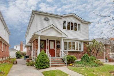 157-31 16th Rd, Whitestone, NY 11357 - MLS#: 3099269