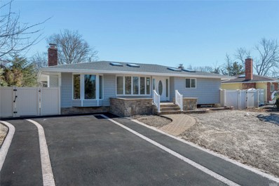 38 Bayberry Dr, St. James, NY 11780 - MLS#: 3099283