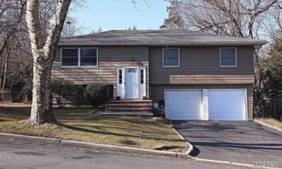 3 Broadview Dr, Huntington, NY 11743 - MLS#: 3099296