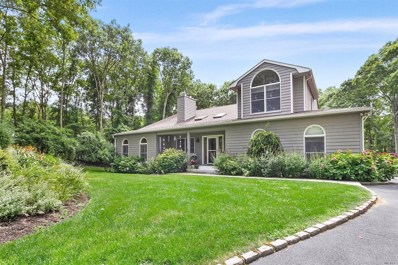 5 Squires Blvd, Hampton Bays, NY 11946 - MLS#: 3099342