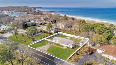30 Old North Hwy, Hampton Bays, NY 11946 - MLS#: 3099345