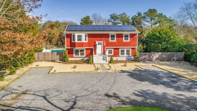 79 Lewis Rd, E. Quogue, NY 11942 - MLS#: 3099351