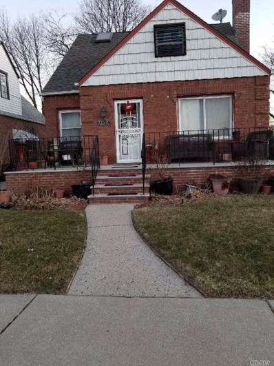 223-07 103rd Ave, Queens Village, NY 11429 - MLS#: 3099359