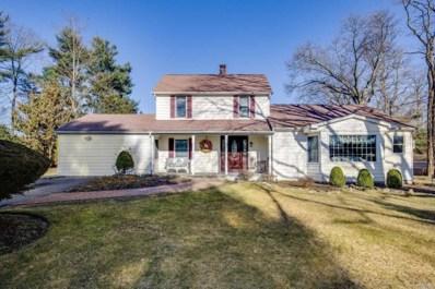 264 Lenox Rd, Huntington Sta, NY 11746 - MLS#: 3099405
