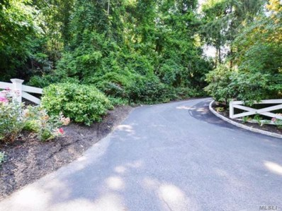 348 Bread And Cheese Rd, Northport, NY 11768 - MLS#: 3099416