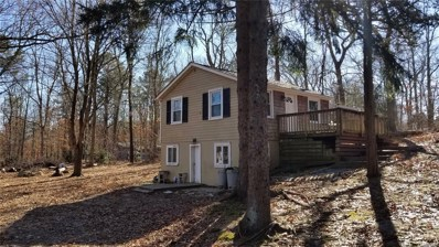 11 Primrose Path, Manorville, NY 11949 - MLS#: 3099516