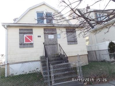 311 Bayview Ave, Inwood, NY 11096 - MLS#: 3099521