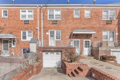 144-23 26th Ave, Flushing, NY 11354 - MLS#: 3099557