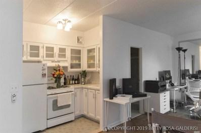 143-50 Barclay, Flushing, NY 11355 - MLS#: 3099667