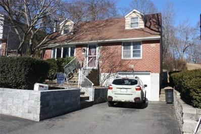 35 Lieper St, S. Huntington, NY 11746 - MLS#: 3099669