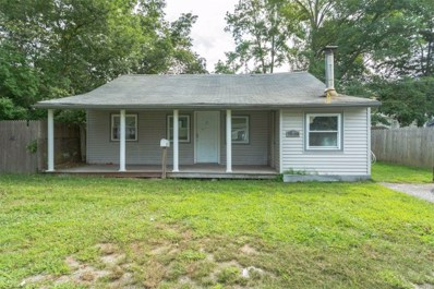 8 Pine Walk, Patchogue, NY 11772 - MLS#: 3099693