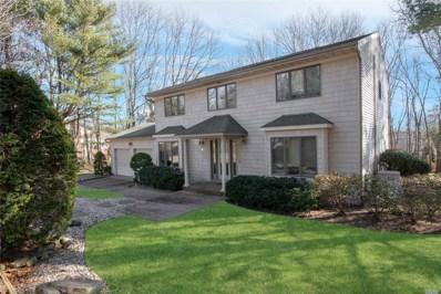 4 Stonehurst Ln, Dix Hills, NY 11746 - MLS#: 3099701