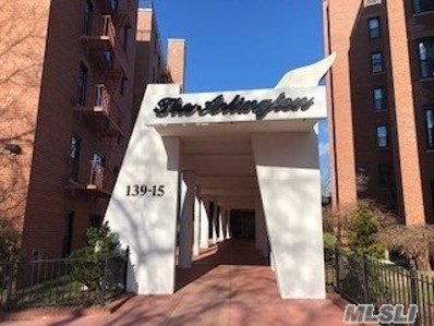 139-15 83 Rd, Briarwood, NY 11435 - MLS#: 3099769