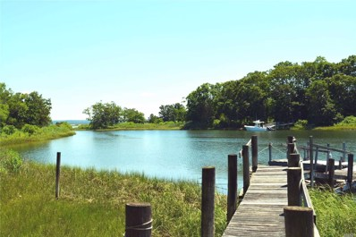 2850 Cedar Beach Rd, Southold, NY 11971 - MLS#: 3099794