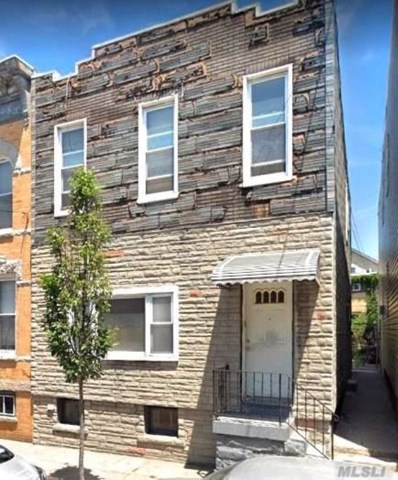 62-55 60th St, Ridgewood, NY 11385 - MLS#: 3099832