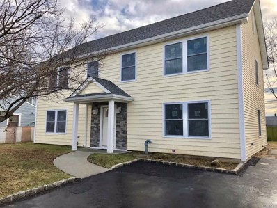 30 Cooper Ln, Levittown, NY 11756 - MLS#: 3099892