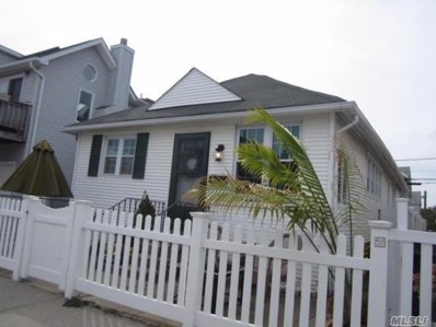 93 Vermont St, Long Beach, NY 11561 - MLS#: 3099938