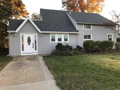 68 Arrow Ln, Hicksville, NY 11801 - MLS#: 3099944