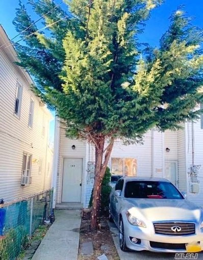 148 N Burgher Ave, Staten Island, NY 10310 - MLS#: 3100009