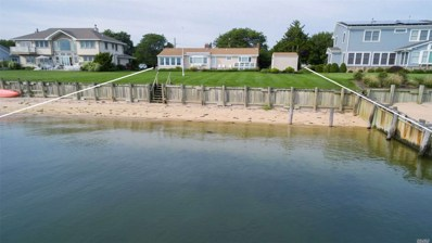 435 Watersedge Way, Southold, NY 11971 - MLS#: 3100011
