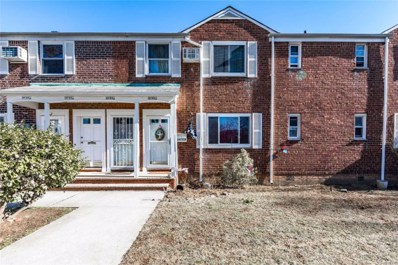 247-35 77th Crescent, Glen Oaks, NY 11004 - MLS#: 3100012