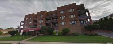 175 Archer St, Freeport, NY 11520 - MLS#: 3100018