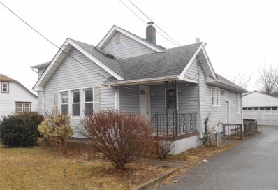 27 Bayview Ave, E. Patchogue, NY 11772 - MLS#: 3100035