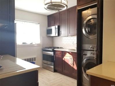 219-72 75th, Bayside, NY 11364 - MLS#: 3100063