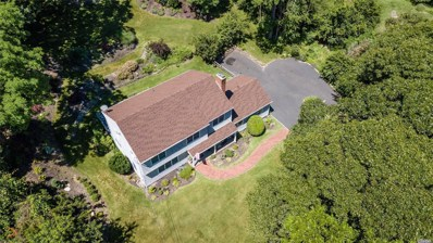 5 Night Heron Dr, Stony Brook, NY 11790 - MLS#: 3100140