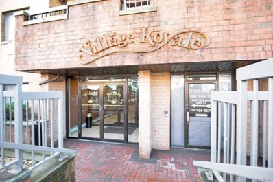 61-12 69th, Middle Village, NY 11379 - MLS#: 3100181