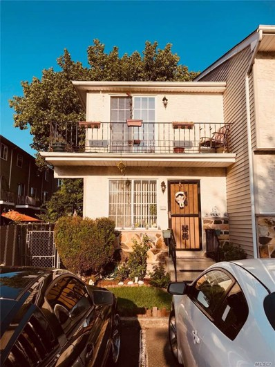 19 Theater Ln, Staten Island, NY 10304 - MLS#: 3100194