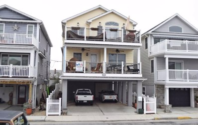 65 Tennessee Ave, Long Beach, NY 11561 - MLS#: 3100201