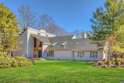 17 Inlet View Path, East Moriches, NY 11940 - MLS#: 3100207