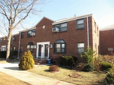 15-45 159, Whitestone, NY 11357 - MLS#: 3100218