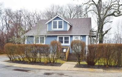 235 Islip Blvd, Islip Terrace, NY 11752 - MLS#: 3100243
