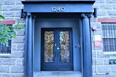 1240 Bedford Ave, Brooklyn, NY 11216 - MLS#: 3100255